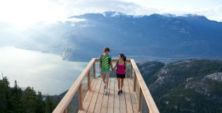 Couple_Viewing_platform