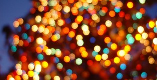 Xmas_lights_DC