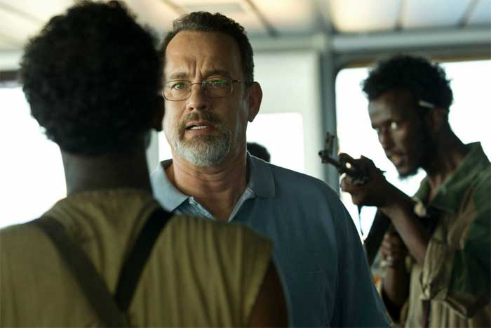 captain_phillips1