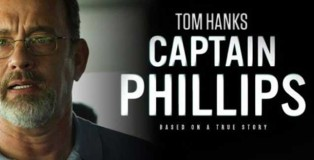 captain_phillips_cover