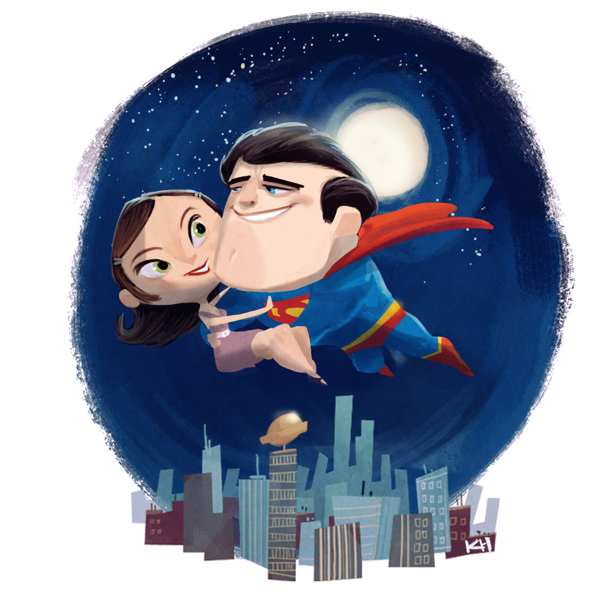 superman_couple