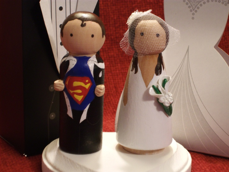 superman_couple2