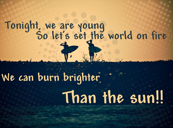 Burn-Brighter-then-the-Sun