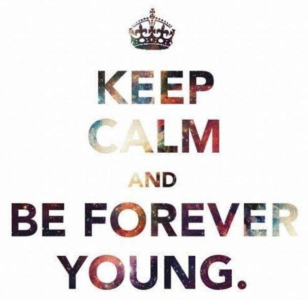 keepcalm-young
