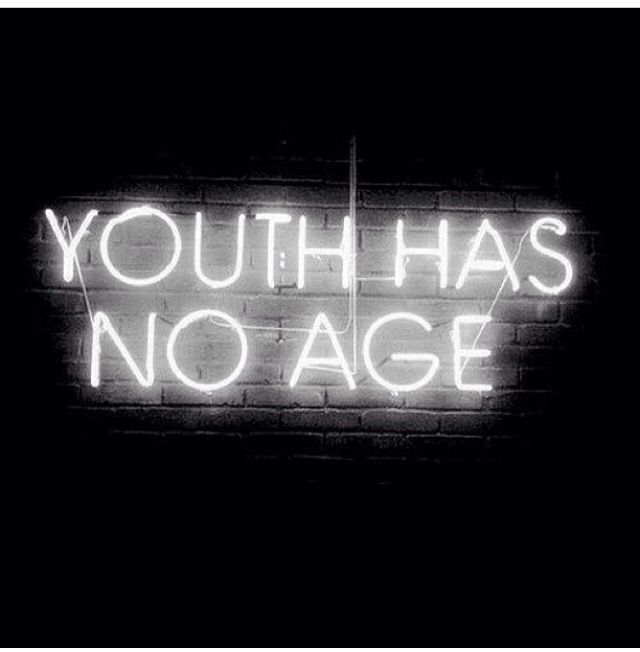 youngnoage