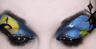maquillage-yeux-1764011