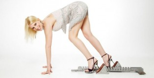 how-to-win-the-stiletto-run