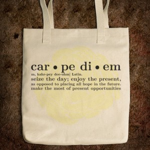 carpe-diem.american-apparel-bull-denim-tote-bag.natural.w760h760