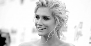 Kesha-Discusses-Return-to-Music-and-New-Style-FDRMX